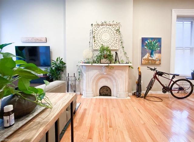 2 Bedrooms, Logan Square Rental in Philadelphia, PA for $2,300 - Photo 1
