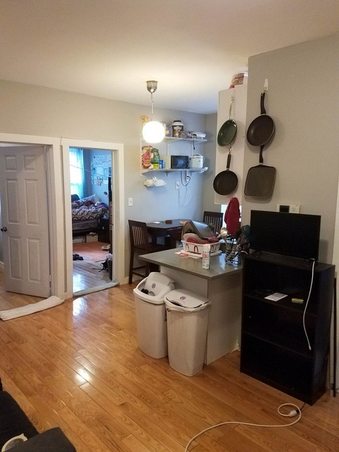 3 Bedrooms, Weeksville Rental in NYC for $2,050 - Photo 1