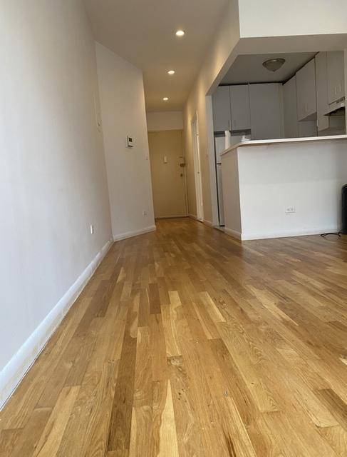 Studio, Alphabet City Rental in NYC for $1,499 - Photo 1