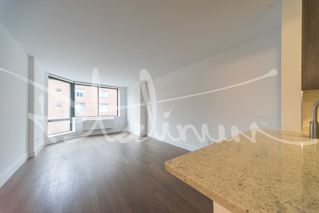 Studio, Battery Park City Rental in NYC for $1,950 - Photo 1