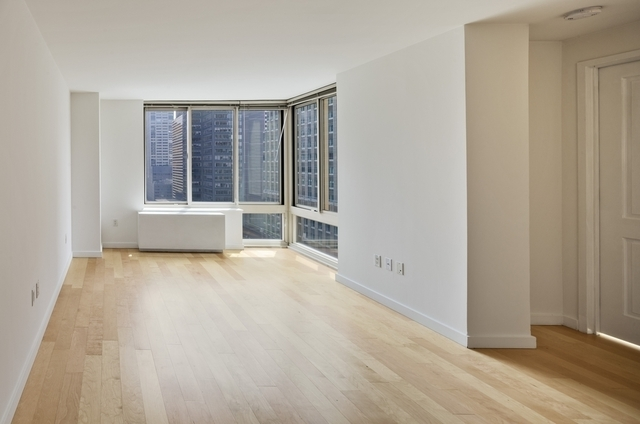 2 Bedrooms, Theater District Rental in NYC for $3,483 - Photo 1