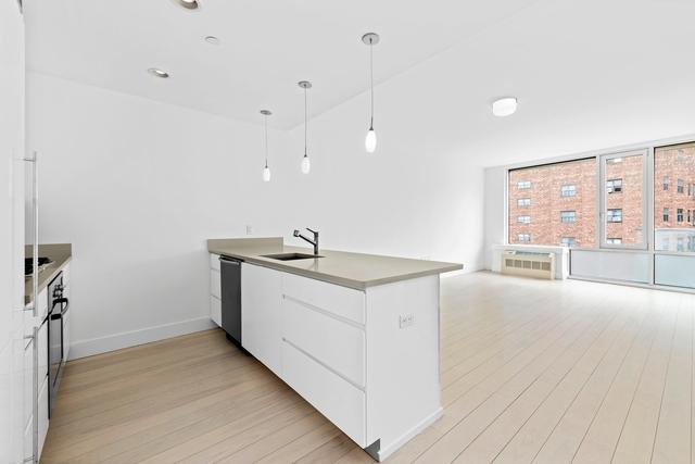 1 Bedroom, Vinegar Hill Rental in NYC for $2,096 - Photo 1