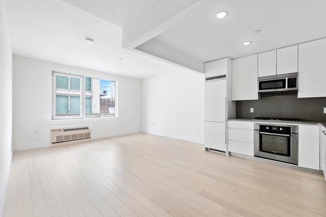 Studio, Vinegar Hill Rental in NYC for $2,250 - Photo 1