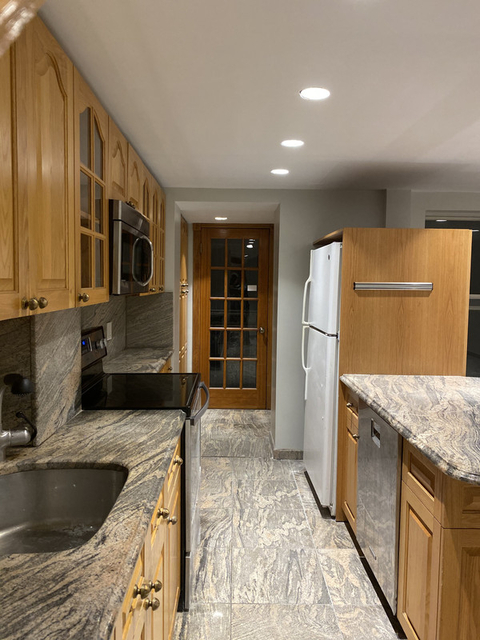 2 Bedrooms, Greenwood Heights Rental in NYC for $3,875 - Photo 1