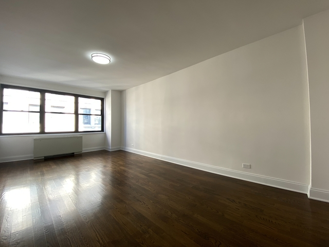 1 Bedroom, Flatiron District Rental in NYC for $2,855 - Photo 1