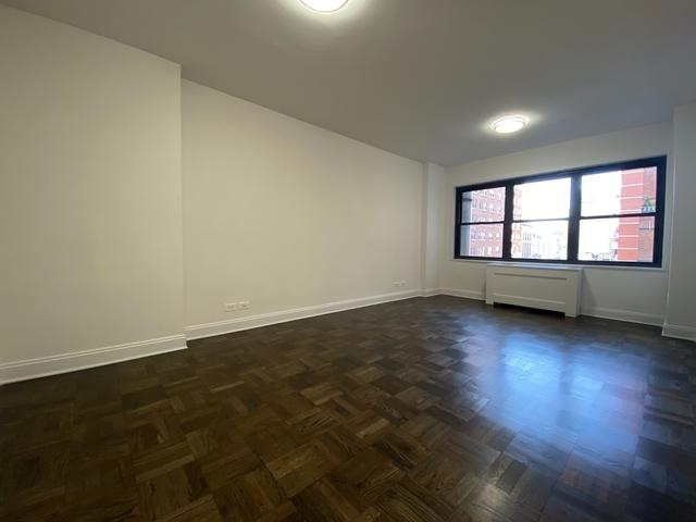 Studio, Flatiron District Rental in NYC for $2,750 - Photo 1