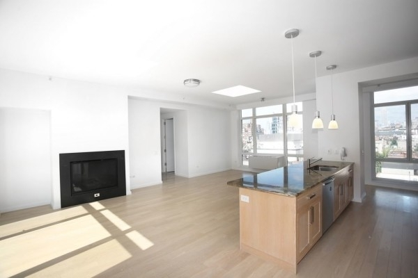 2 Bedrooms, SoHo Rental in NYC for $11,995 - Photo 1