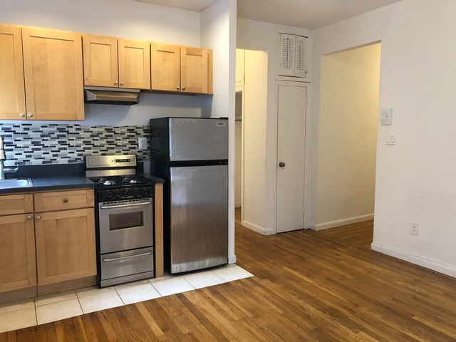1 Bedroom, Yorkville Rental in NYC for $1,604 - Photo 1