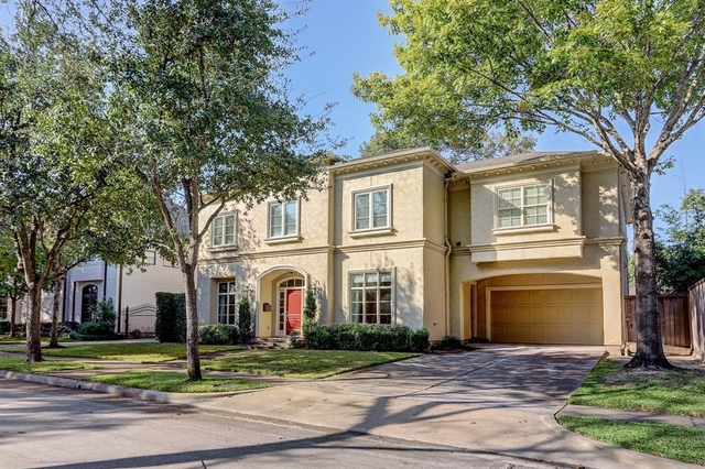 4 Bedrooms, Quenby Court Rental in Houston for $5,995 - Photo 1