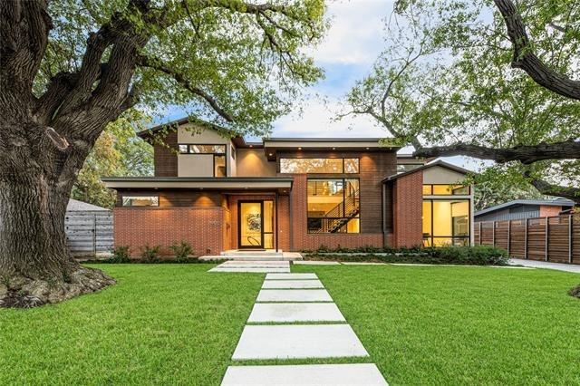 4 Bedrooms, Northwest Dallas Rental in Dallas for $14,500 - Photo 1