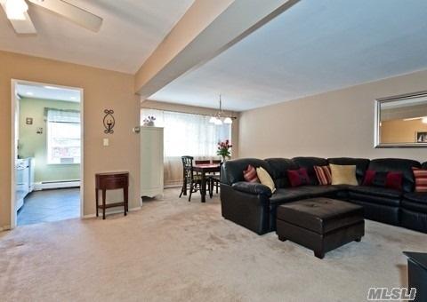 1 Bedroom, Mineola Rental in Long Island, NY for $1,900 - Photo 1