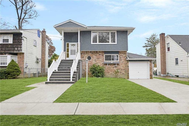 2 Bedrooms, Merrick Rental in Long Island, NY for $2,800 - Photo 1