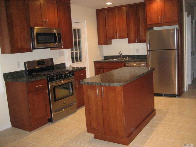 3 Bedrooms, East Atlantic Beach Rental in Long Island, NY for $2,900 - Photo 1