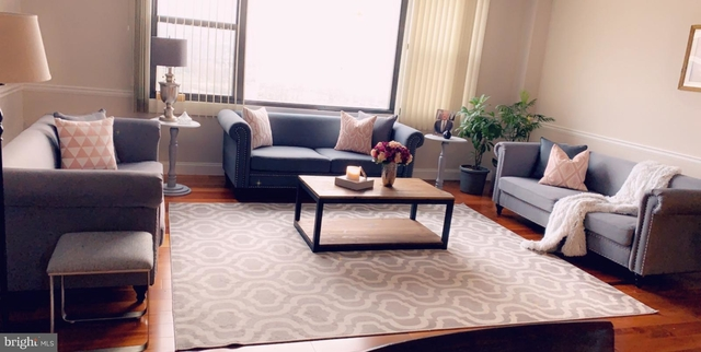 2 Bedrooms, Seminary Hill Rental in Washington, DC for $1,775 - Photo 1