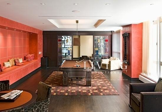 1 Bedroom, Financial District Rental in NYC for $2,649 - Photo 1