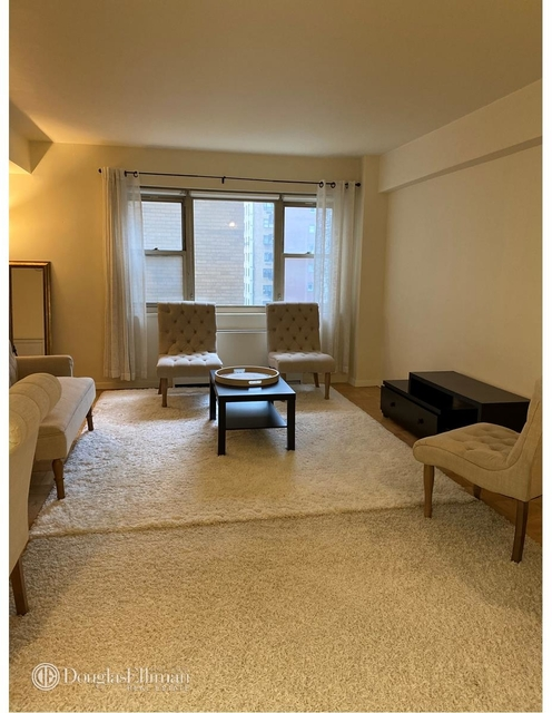 Studio, Sutton Place Rental in NYC for $2,495 - Photo 1
