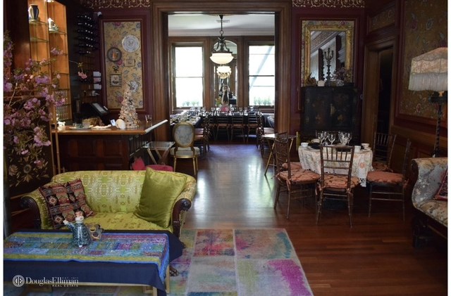 Studio, Gramercy Park Rental in NYC for $4,000 - Photo 1