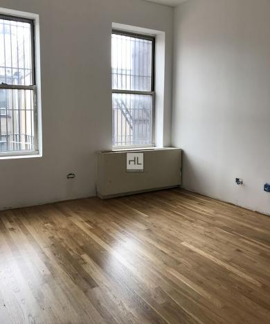 Studio, Alphabet City Rental in NYC for $1,699 - Photo 1