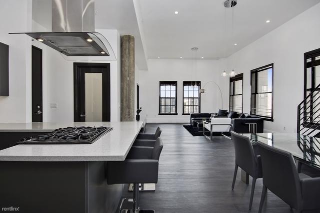 2 Bedrooms, Gallery Row Rental in Los Angeles, CA for $4,500 - Photo 1