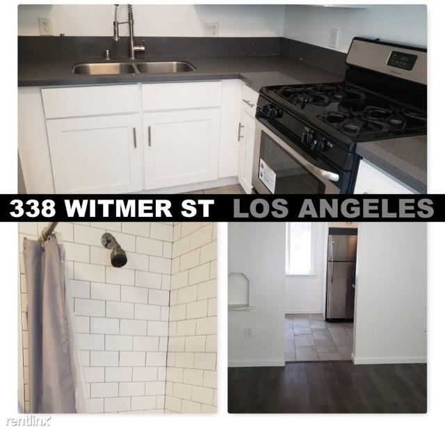 1 Bedroom, Westlake North Rental in Los Angeles, CA for $1,550 - Photo 1