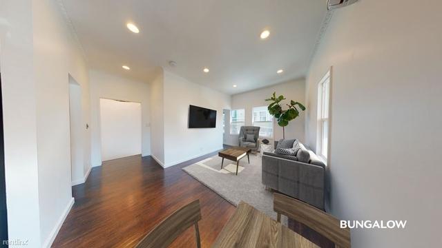 1 Bedroom, Westlake North Rental in Los Angeles, CA for $1,150 - Photo 1