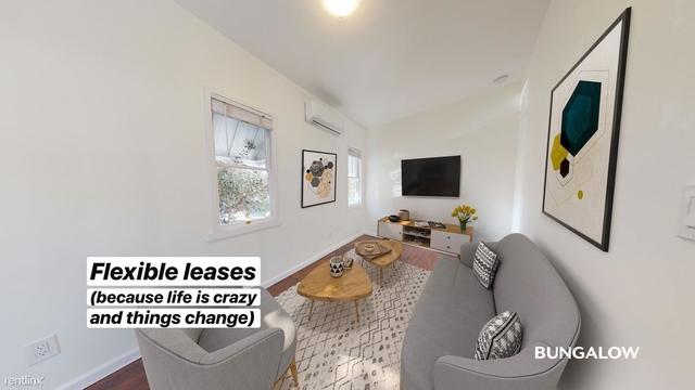 1 Bedroom, Westlake North Rental in Los Angeles, CA for $1,300 - Photo 1