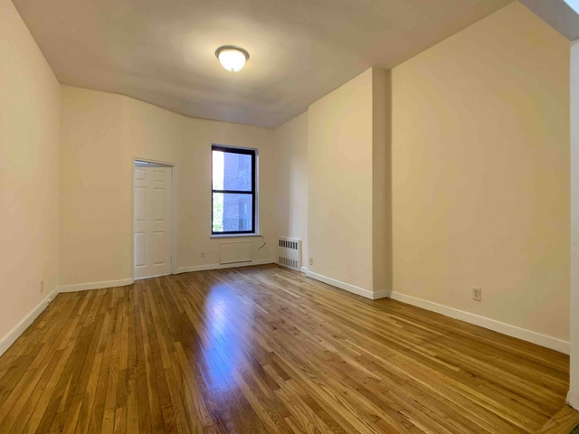 1 Bedroom, Yorkville Rental in NYC for $1,810 - Photo 1