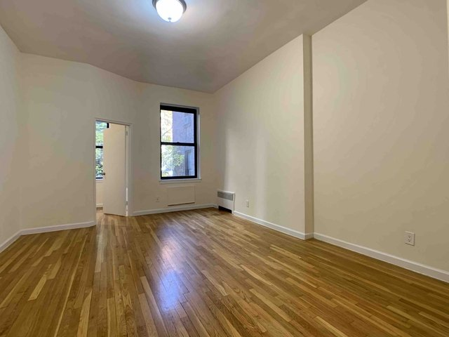 1 Bedroom, Yorkville Rental in NYC for $1,829 - Photo 1