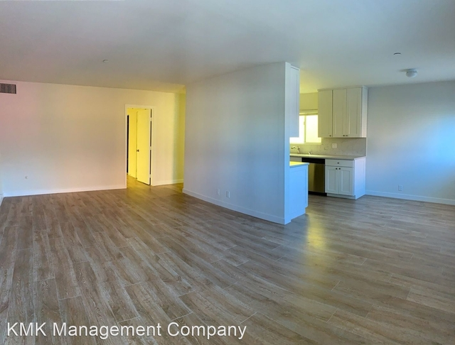 1 Bedroom, Venice Beach Rental in Los Angeles, CA for $2,495 - Photo 1