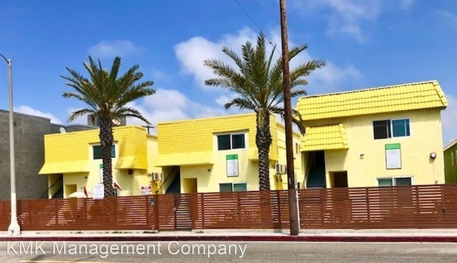 1 Bedroom, Venice Beach Rental in Los Angeles, CA for $2,395 - Photo 1