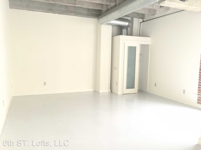 1 Bedroom, Gallery Row Rental in Los Angeles, CA for $1,850 - Photo 1