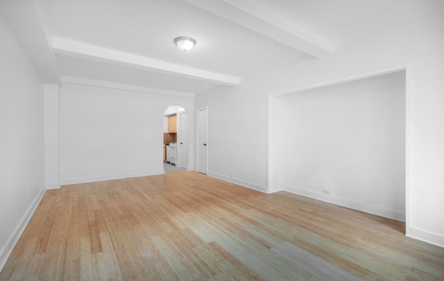Studio, Turtle Bay Rental in NYC for $1,595 - Photo 1