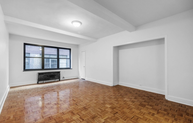 Studio, Turtle Bay Rental in NYC for $1,710 - Photo 1