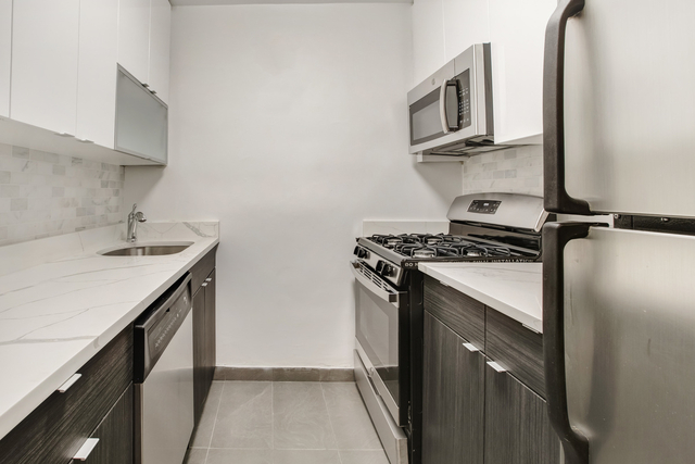 1 Bedroom, Rose Hill Rental in NYC for $2,340 - Photo 1