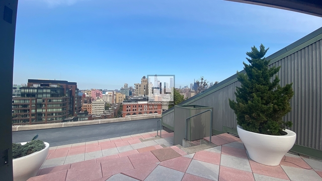 1 Bedroom, West Village Rental in NYC for $5,292 - Photo 1