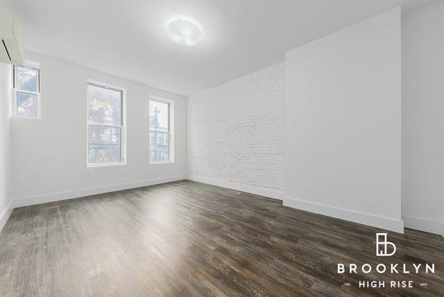 2 Bedrooms, Bushwick Rental in NYC for $2,150 - Photo 1