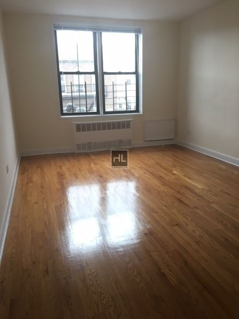 Studio, Sunset Park Rental in NYC for $1,465 - Photo 1