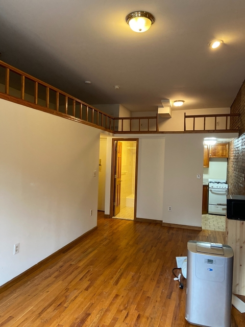 1 Bedroom, Upper West Side Rental in NYC for $1,824 - Photo 1