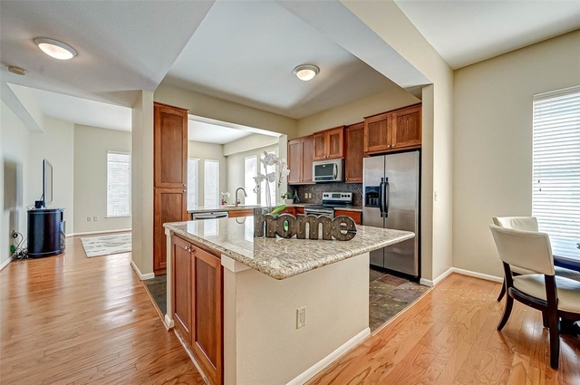 2 Bedrooms, Uptown-Galleria Rental in Houston for $2,100 - Photo 1