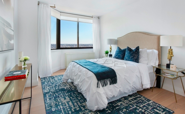 2 Bedrooms, Yorkville Rental in NYC for $4,012 - Photo 1