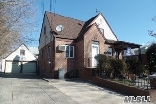 1 Bedroom, Valley Stream Rental in Long Island, NY for $1,600 - Photo 1
