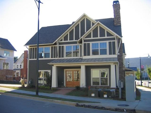 3 Bedrooms, Home Park Rental in Atlanta, GA for $3,000 - Photo 1