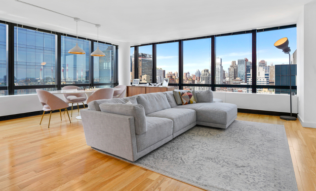 3 Bedrooms, Upper East Side Rental in NYC for $10,790 - Photo 1