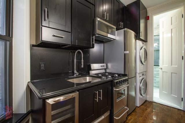 2 Bedrooms, Manhattan Valley Rental in NYC for $1,936 - Photo 1