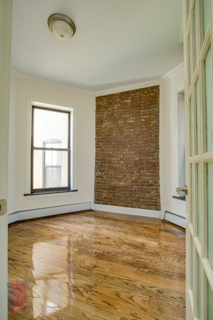 2 Bedrooms, Manhattan Valley Rental in NYC for $1,996 - Photo 1