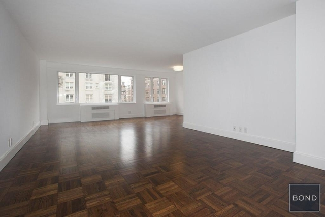 2 Bedrooms, Upper East Side Rental in NYC for $10,900 - Photo 1