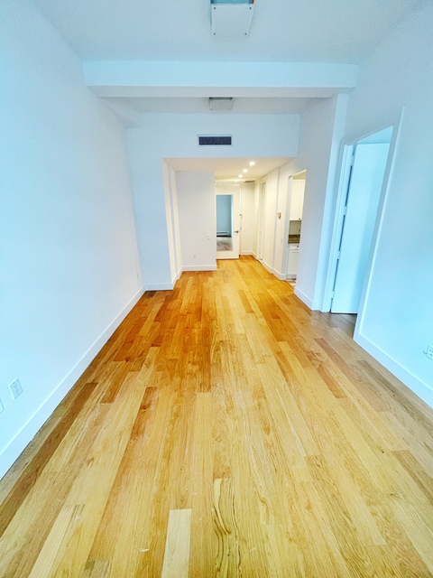 1 Bedroom, Tribeca Rental in NYC for $2,300 - Photo 1