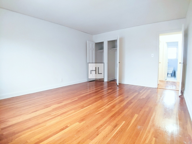 2 Bedrooms, Flushing Rental in NYC for $1,975 - Photo 1