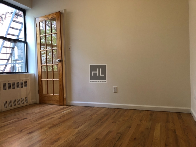 1 Bedroom, Upper East Side Rental in NYC for $1,925 - Photo 1