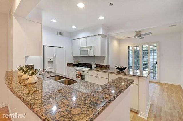 1 Bedroom, Oak Lawn Rental in Dallas for $1,650 - Photo 1